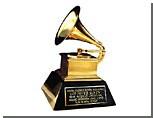 Четверо российских музыкантов номинированы на премию Grammy