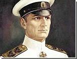 Официальное издание ЧФ выступило против памятника Колчаку в Севастополе