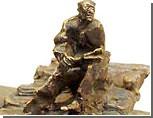 Одесситам предложили определить лучший проект памятника Бабелю путем голосования