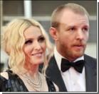 Развод обойдется Мадонне в 75 млн. долларов