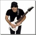 Гитариста – виртуоза Джо Сатриани обокрали