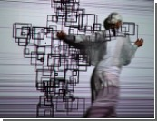 Взгляд с экрана / Завершился восьмой фестиваль российских театров танца ЦЕХ