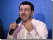 Евгений Гришковец: «Не смог отказать издательству» / Хамов Гришковец банит, тексты не правит и хочет написать детскую книжку