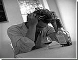 """Институт Социологии РАН: """"Россияне не стали меньше бояться окружающей действительности"""""""