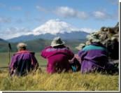 Чакана, или Хранитель мирового порядка / В Эквадоре проповедуется ложь во спасение