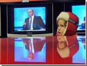 Антикризисные тезисы премьера / «Россия и не такое переживала»