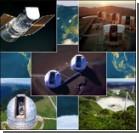ТОП-10 главных научных событий года