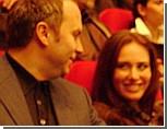 Украинские депутаты увидели в новом фильме Бондарчука политические ассоциации
