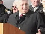Ехануров пожаловался, что украинской армии в 2009 году урезали финансирование