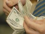 Молдавия - европейский лидер по денежным переводам