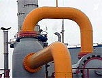В Молдавии ожидают снижения цен на российский газ