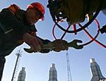 """Секретариат Ющенко успокаивает """"Газпром"""": Украина не будет воровать газ"""