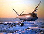 Индия закупит 8 самолетов патрульной авиации P-8I Poseidon