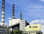 Кишинев начнет закупать электроэнергию с Молдавской ГРЭС