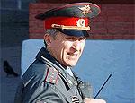 В Башкирии нарастает скандал вокруг обыска у местных силовиков
