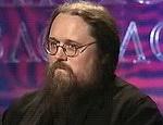 Диакон Андрей Кураев: на выборах нового Патриарха будет выбираться судьба России