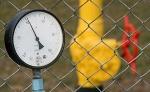 Украина начала расплачиваться за газ
