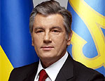 Украина заявляет о закрытии газового долга
