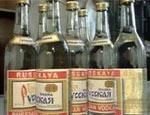 Российские водочники заняли немалую часть рынка Украины: обзор алкогольного рынка России, Украины и стран СНГ