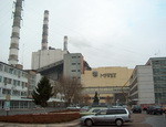 Россия обеспечит Молдавию электроэнергией