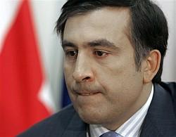 Михаила Саакашвили объявят в международный розыск