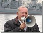Витренковцы: законно убрать НАТОвскую агитацию из Севастополя невозможно