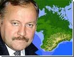 Наливайченко не явился на суд с Затулиным в Москве