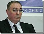 Учитель Саакашвили: в ближайшие годы из НАТО выйдут несколько стран