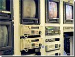 """Одесские """"регионалы"""" поддержат операторов кабельного ТВ и проверят городские библиотеки"""
