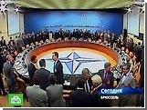 В НАТО готовы на дружбу с Москвой
