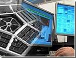 МИД России опроверг обвинения во взломе компьютеров Пентагона