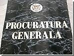 В Молдавии в окончательном чтении принят закон о прокуратуре