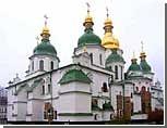 Новым Патриархом Московским может стать украинский архиерей
