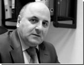 «Россия подтвердила прецедент Косова»