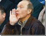 """""""Единая Россия"""" просит не распространять в Интернете """"слухи о кризисе"""""""
