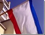 """Посольство России прокомментировало преследование СБУ лидеров """"Севастополь-Крым-Россия"""""""