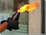 ФСБ готовится к массовым акциям протеста в регионах