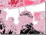 """Последний Марш несогласных в Москве пройдет под лозунгом: """"Время менять власть!"""""""