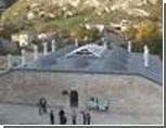 Крымские СМИ: меджлис развернул бойкую торговлю на территории исторических памятников Бахчисарая