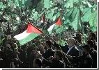 ХАМАС не пойдет на перемирие с Израилем