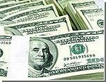 Валютные резервы Молдавии увеличились на 57 млн. долларов