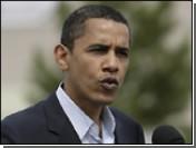 Обама займется восстановлением экономики