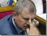 Сенченко: Нацсовет будет отправлен в отставку после Нового года