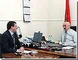 Приднестровская делегация примет участие в неформальной встрече в формате 5+2