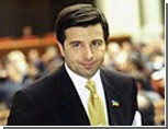 Партия Регионов обещает отозвать заявку на ПДЧ НАТО, если Янукович вернется в правительство