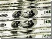 ФРС США сократит базовую ставку