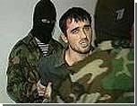 Экстремисты Кавказа могут активизироваться в Поволжье
