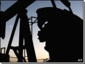 РФ готова снизить добычу нефти