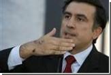 У Саакашвили появился оппонент