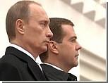 Путин и Медведев согласились отдать Севастополь США